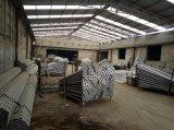 판매를 위한 건축 비계 강철 프레임 시스템
