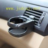 Titular da bebida de ventilação do carro (JSD-P0113)