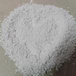 混合Mfを形成するメラミンホルムアルデヒド
