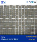 30 металла провода фильтра лет ткани сетки