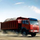 الصين شاحنة [فو] جديد تماما [50ت] [رهد] [8إكس4] [تيبّر تروك] لأنّ عمليّة بيع