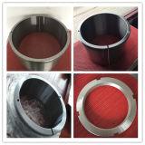 Cuscinetti a rullo sferici 21315 manicotto dell'adattatore Cc/W33 + H315