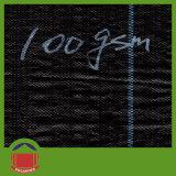 300lbs 210GSM pp. gesponnenes Ausgleichungs-Gewebe