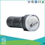Utl соединяет светильник индикатора Ad108-22W/N земного положения