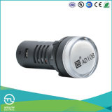 Utl는 지상 위치 표시기 램프 Ad108-22W/N를 연결한다