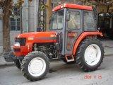 A melhor venda do trator 40-65HP