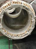 Motore elettrico d'acciaio protetto contro le esplosioni di Sheel 11-75kw di alta efficienza