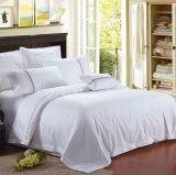 Conjunto de lujo del lecho del hotel cómodo estupendo al por mayor de la alta calidad