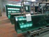 610mm*914mmシートミラーガラス