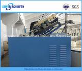 Nuevo diseño Jm 1498 Axis Servo Computerized Roving Frame
