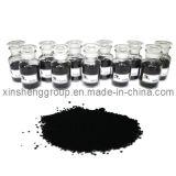 Rubber Chemische producten, Zwartsel, Zwarte Koolstof (N550)