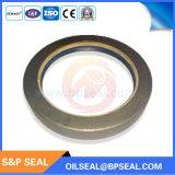 85*110*16 Combi para vedação de óleo da vedação de óleo do trator com espuma