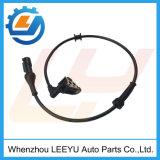 Auto sensor de velocidade de roda do ABS para Ford 8L2z2c190A