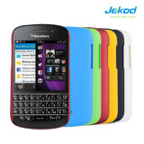 BlackBerry Q10 用 PC 電話ケース