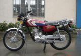 China Motorcycles 125cc, Cg125 em CKD, Preço barato, Boa qualidade