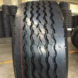 425/65r22.5 중국 광선 트럭 타이어 모든 위치 타이어 광선 TBR 타이어