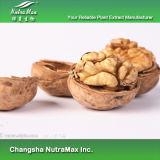 4:1 выдержки грецкого ореха 100% естественное, 10:1, 20:1