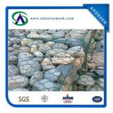 Materasso di /Reno della maglia della casella/PVC Gabion di Gabion con controllo dello SGS
