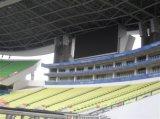 Индикация СИД стадиона гигантская