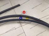 UL zugelassenes 5kv 8kv 1/0 Kabel AWG-Lehremillivolt 90 Ud