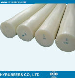 Engineering Plastics Nylon Rod Sale