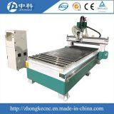 China-Lieferanten-hölzerne Entwurfs-Ausschnitt-Maschine