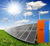 Выключение Grid 10 квт солнечные энергетические системы для домашнего использования