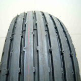 Neumático arena 900-16 1400-10 1600-20 Usado para Desert Bus de Campo
