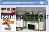 중국 드럼 유형 Atc 목공 CNC 기계로 가공 센터