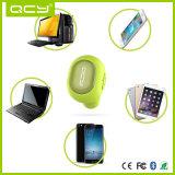 Q26 de Hoofdtelefoon van Bluetooth, de In het groot Ware Draadloze Oortelefoons Earbuds van China
