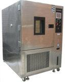 Chambre de la température et d'essai concernant l'environnement d'humidité (TSC001)