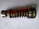 ディーゼル燃料の注入ポンププランジャ4p9830