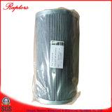Filter idraulico (15265318) per Terex Dumper