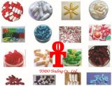 OEM Logo sous étiquette privée la perte de poids Diet Pill slimming capsule