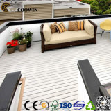 Revestimento do Decking do fornecedor WPC de Shandong (TH-16)
