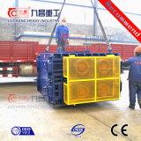Fräsmaschine für die Zerquetschung des Steins der Zerkleinerungsmaschine der Rollen-vier
