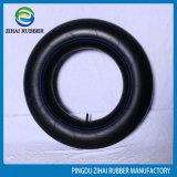 825-20のための中国の工場価格のタイヤの内部管