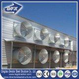 Industrieller Stahl fabriziertes gutes Ventilations-Werkstatt-Lager