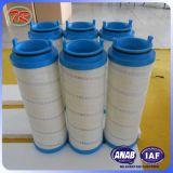 Hülle-Hydrauliköl-Filtereinsätze der Abwechslungs-Ue319as13z