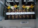 IP 54ハウジングが付いている浸水許容ポンプコントローラ