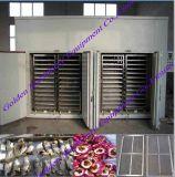中国Ssの野菜フルーツの魚のビーフ・ジャーキーの乾燥のドライヤー機械