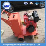 Tagliatrice concreta del motore della Honda, taglierina della strada della benzina