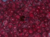 IQF de alta qualidade (cereja fresca inoculado ou unseeded)