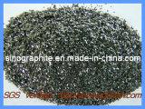 El polvo de grafito -192 escamas naturales