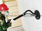 Ponceuse électrique Dmj-700A de mur de pierres sèches