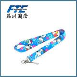 precio de fábrica de colores Mayorista de todo tipo cuerda de poliéster cordón personalizado