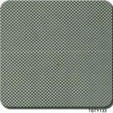 Tsautop Hotting la vente de 0,5 m/1m de largeur du film hydrographiques en fibre de carbone Films d'impression Transfert d'eau Aqua Tsty117-2 d'impression