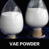 Adhesivo de azulejo de alta calidad de aditivo de la construcción de polvos de polímero de EVA