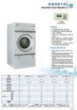 Équipements de séchage de chauffage électrique médical
