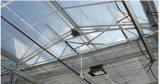 바람 저항 모듈 디자인 정원 폴리탄산염 장 온실